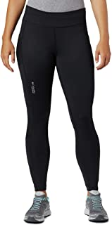 Columbia Women's Titan Ultra Running Tight