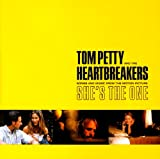 She's the One (Songs and Music from the Motion Picture) [Explicit]