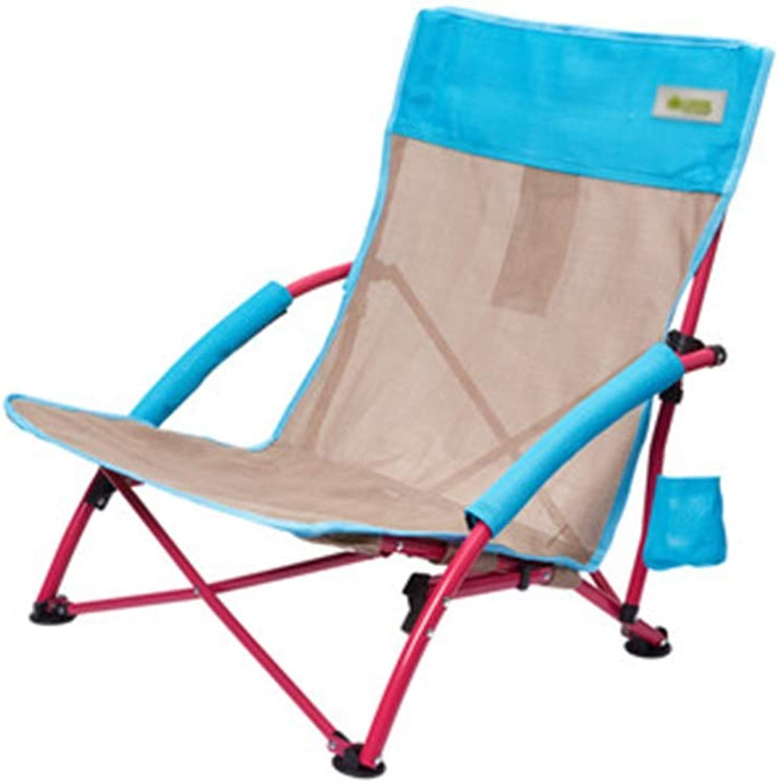 Outdoor Folding Chairs Outdoor Folding Chair Portable Director Chair