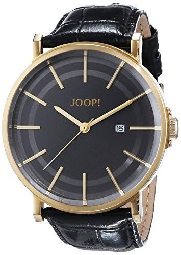 Joop JP101411002