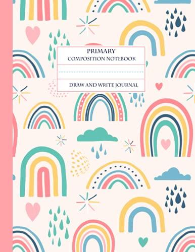 Libro De Inglés 3 Primaria  marca