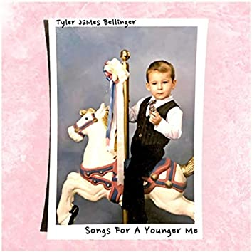 Songs for a Younger Me