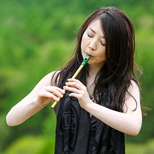 Tomomi Amano