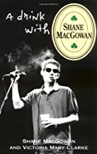 Best shane macgowan drinking Reviews