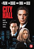 City Hall [Reino Unido] [DVD]
