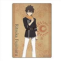 Fate/Grand Order - 絶対魔獣戦線バビロニア - 下敷き BOX商品 1BOX=8個入、全8種類
