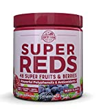 Country Farms Super Reds Energizing Polyphenol...
