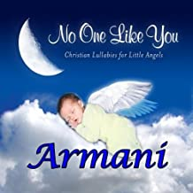 Best i love you armani Reviews