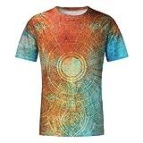 Immagine 2 xmiral maglietta top camicetta uomo
