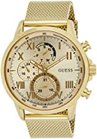 Upto 70% off Guess Watches