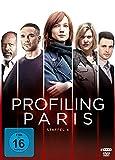 Profiling Paris-Staffel 4 [Import]