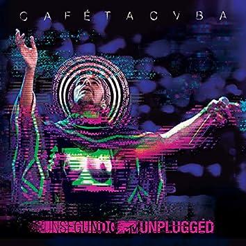 Un Segundo MTV Unplugged