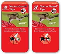 product image for Aspects Bird Feeders Hummzinger Hummingbird Nectar Guard Tips