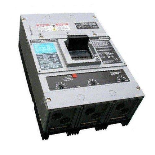 lxd63s600a Siemens–Interruptor diferencial