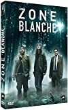 513MPltgmHS. SL160  - Zone Blanche, le nouveau polar fantastique de France 2 commence ce soir