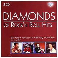 Diamonds of Rock'n Rol