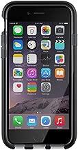 Tech21 Evo Check for iPhone 6/6s - Smokey/Black