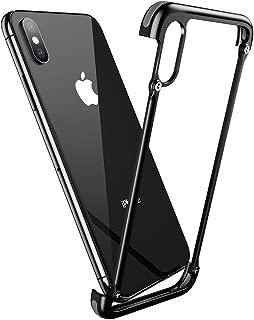 Best iphone x corner bumper Reviews