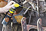 Zoom IMG-2 wd 40 specialist sgrassante spray