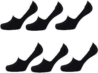 Sneaker Calcetines, Hombre