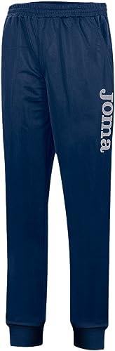 Mejor valorados en Pantalones deportivos para hombre & Opiniones ...
