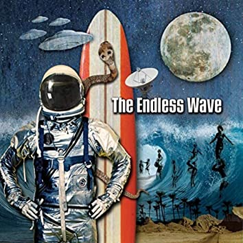 The Endless Wave