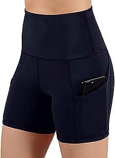 Pantalones de mujer embarazada mujer pantalones cortos bolsillo mujer pantalones mujer pantalones de la parte inferior