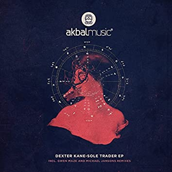 Sole Trader EP