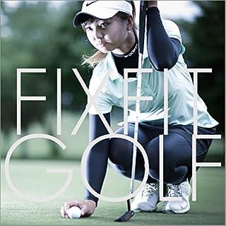 ゴルフで飛ばす!ドライバーやアイアンの飛距離を伸ばすための加圧インナー!プロが認めたゴルフ用コンプレッションインナー。服装!メンズ レディースサイズあり。ボールやクラブに合わせて体の加圧でスイングやグリップを安定。【品番:ACW-X02 SPRINT】