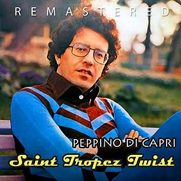 Saint Tropez Twist (Remastered)
