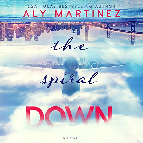 The Spiral Down cover art
