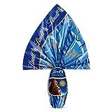 Lindt Uovo Gamme Bleue Fondente, 270 Grammi