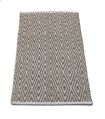 Top 10 doormat machine washable for 2020