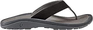 Men's 'Ohana Ho'okahi Sandals
