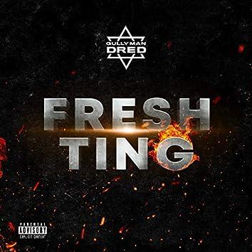 Fresh Ting
