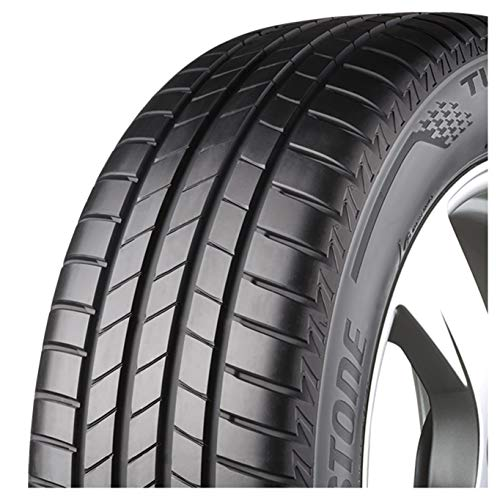 Gomme Bridgestone Turanza t005 225 45 R19 92W TL Estivi per Auto