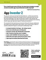 App Inventor 2 #1