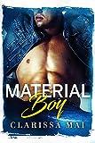 Material Boy (Italian Edition)