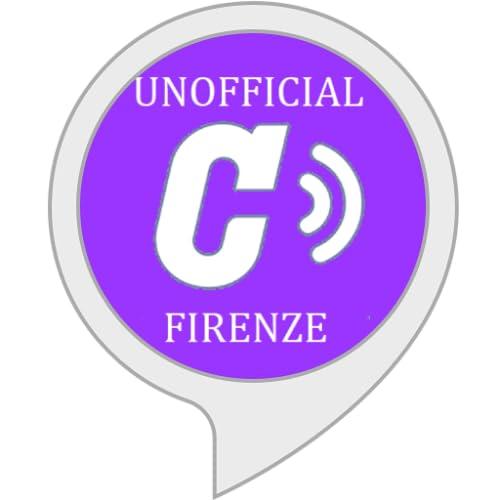 Unofficial Corriere della Sera Firenze