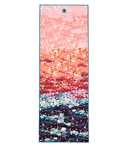 yogitoes Yoga Mat Towel