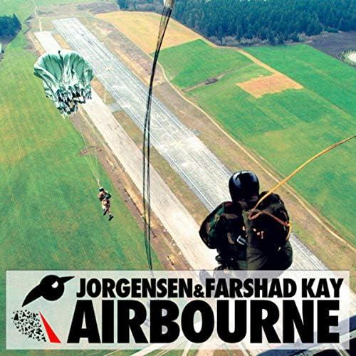 Jorgensen & Farshad Kay