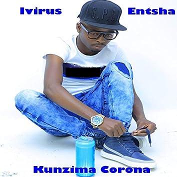 Kunzima Corona