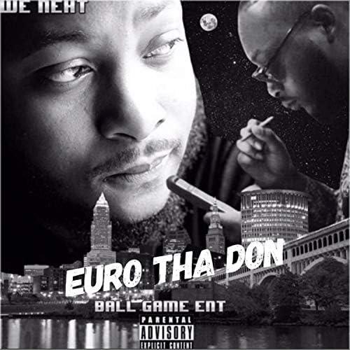 Euro Tha Don