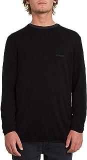 Hombre Volcom Ratley Sweater Sudadera