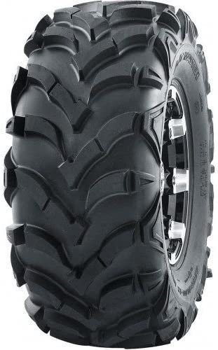 One Large discharge sale New AT MASTER ATV Tire - Discount is also underway 23X8X11 P341 23x8-11 10147 6PR