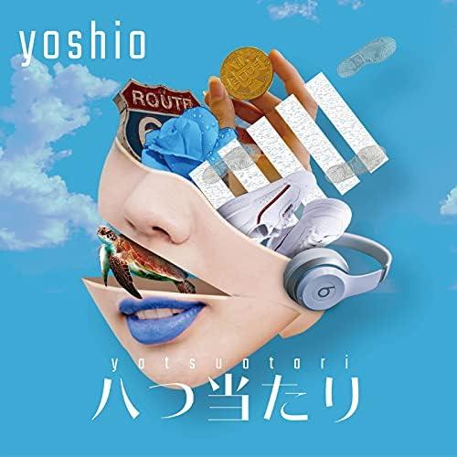 Yoshio