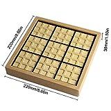 Zoom IMG-2 andux zone sudoku gioco da