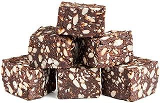 Best cacao goji energy squares Reviews