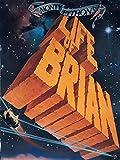 Monty Python's Life Of Brian [OV]