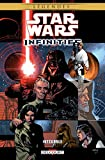 Star Wars - Infinities - Intégrale